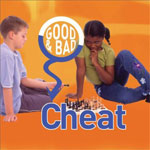 bookCover-Cheat