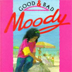 bookCover-Moody